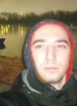 Іvan, 24  , Horodok (Lviv)