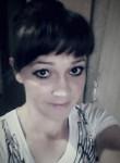 Svetlana, 18  , Pirogovskij