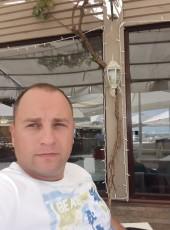 Dimitrius, 40, Ukraine, Kiev