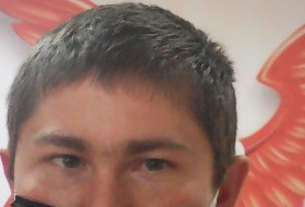 Nikolaj, 27 - Just Me