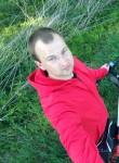 Anton, 33, Vysokovsk