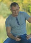 Vitaliy, 34  , Kropotkin