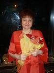 Lyudmila, 58  , Yoshkar-Ola