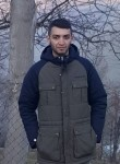 Fərid, 23  , Baku