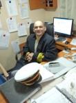 Alexei, 57  , Armacao de Buzios