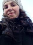Kseniya, 26  , Tulun