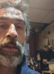Manuel , 51  , Alcobendas