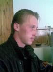 Stanly, 33  , Soroca