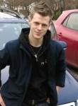 Christopher, 28  , Kulmbach