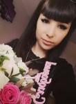 Natalya, 22, Kolomna