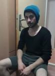 shoto, 25  , Tbilisi