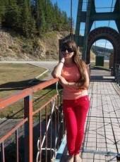 Indira, 30, Russia, Ukhta