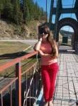 Indira, 31  , Ukhta