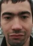 Sergey, 30  , Zhovti Vody