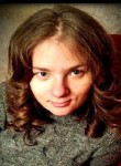 Elena, 23, Dzerzhinskiy