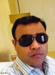Kailash, 36 лет, Ranchi