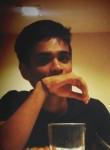 tojo, 19  , Kizhake Chalakudi