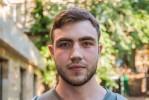 Konstantin, 27 - Just Me Photography 1