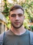 Konstantin, 26, Kherson