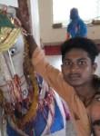 Gopal, 18  , Ganganagar