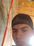 Tony, 18  , Guadalajara