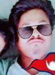 Subash, 18  , Butwal