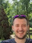 Andrei, 32  , Cluj-Napoca
