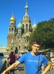 Stanislav, 31  , Salzwedel