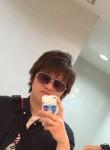 もりんちゅ, 27  , Aomori Shi