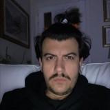 Mattia, 30  , Adria