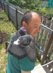 Marat, 44  , Uspenskoye