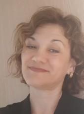 Elena, 46, Russia, Kemerovo