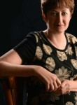 Natali, 65  , Sevastopol