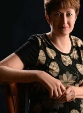 Natali, 65, Russia, Sevastopol