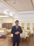hazar, 23  , Balikesir