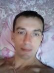 Sergey , 41  , Kungur