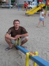 sasha, 47, Ukraine, Poltava