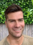 Alan-Bergson, 32  , Sens
