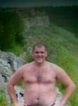 Denis, 35  , Saky