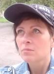 Darina, 41  , Obukhovo