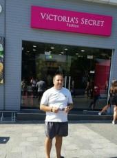Сергей, 37, Ukraine, Reni