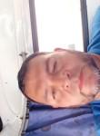 Moisés, 46  , Florianopolis