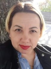 Natali, 39, Ukraine, Oleksandriya