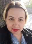 Natali, 39  , Oleksandriya