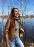 gostYa, 31, Saint Petersburg