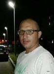 Denis, 40  , Leninogorsk
