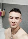 Dima, 21, Chisinau