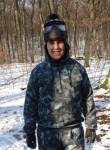 Taras, 22  , Perechyn