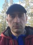 Niki, 39, Nizhniy Novgorod