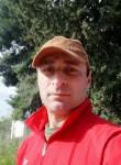 David, 43  , Athens